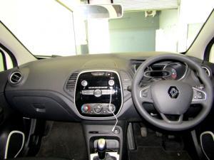 Renault Captur 900T Blaze 5-Door - Image 19