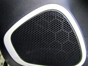 Renault Captur 900T Blaze 5-Door - Image 35