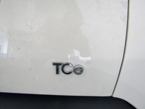 Renault Captur 900T Blaze 5-Door - Image 8