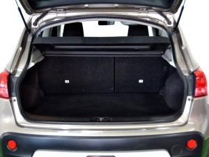 Nissan Qashqai 2.0 DCi Acenta - Image 10