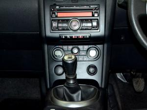 Nissan Qashqai 2.0 DCi Acenta - Image 12