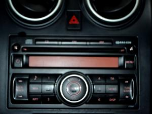 Nissan Qashqai 2.0 DCi Acenta - Image 24