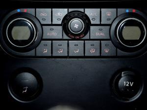 Nissan Qashqai 2.0 DCi Acenta - Image 25