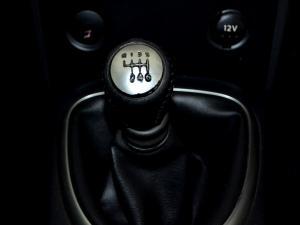 Nissan Qashqai 2.0 DCi Acenta - Image 26