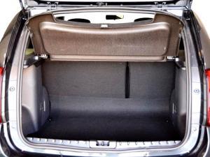 Renault Duster 1.5 dCI Dynamique - Image 10