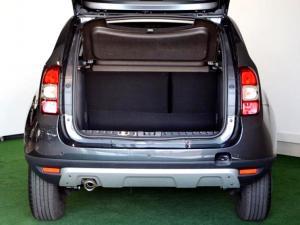 Renault Duster 1.5 dCI Dynamique - Image 31