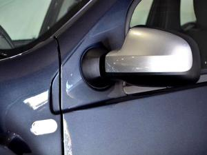 Renault Duster 1.5 dCI Dynamique - Image 34