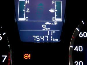Hyundai Accent 1.6 GL/MOTION - Image 17