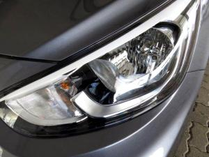 Hyundai Accent 1.6 GL/MOTION - Image 19