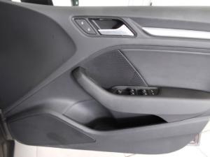 Audi A3 sedan 1.4TFSI SE - Image 13