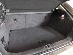 Audi A3 sedan 1.4TFSI SE - Image 14