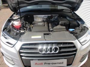 Audi Q3 1.4T FSI Stronic - Image 12