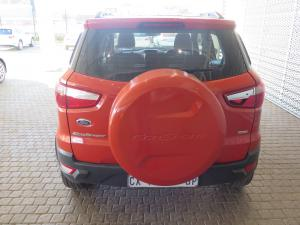 Ford Ecosport 1.0 Ecoboost Trend - Image 5