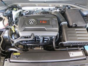 Volkswagen Golf VII GTi 2.0 TSI DSG - Image 14