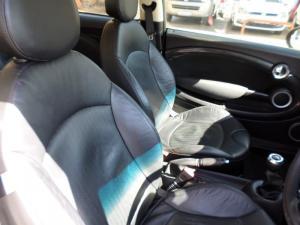 MINI Cooper S - Image 10