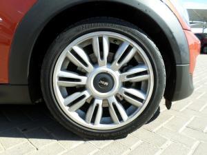 MINI Cooper S - Image 6