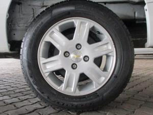 Chevrolet Utility 1.4 ClubS/C - Image 8
