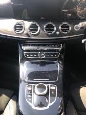 Mercedes-Benz E 200 AMG - Image 10