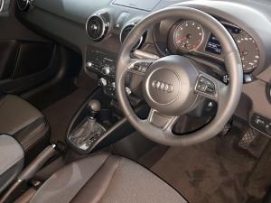 Audi A1 Sportback 1.0T FSI SE Stronic - Image 2