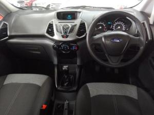 Ford Ecosport 1.5TiVCT Ambiente - Image 9