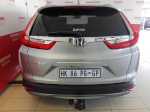 Honda CR-V 2.0 Comfort CVT - Image 4