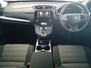 Honda CR-V 2.0 Comfort CVT - Image 5