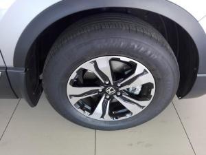 Honda CR-V 2.0 Comfort CVT - Image 6