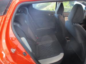 Nissan Micra 66kW turbo Acenta - Image 7