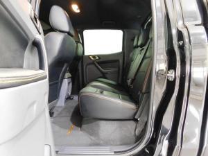 Ford Ranger 3.2 double cab 4x4 Wildtrak auto - Image 11