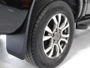 Ford Ranger 3.2 double cab 4x4 Wildtrak auto - Image 8