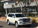 Thumbnail Toyota Land Cruiser 200 4.5D-4D V8 VX