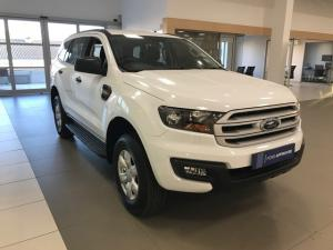 Ford Everest 2.2 TdciXLS - Image 1