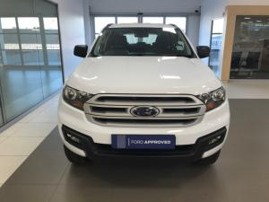 Ford Everest 2.2 TdciXLS - Image 2