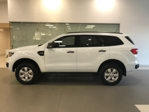 Ford Everest 2.2 TdciXLS - Image 3