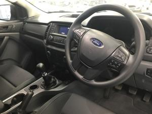 Ford Everest 2.2 TdciXLS - Image 8