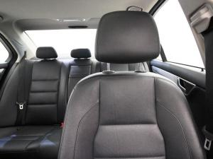 Mercedes-Benz C250 BE Avantgardeautomatic - Image 9