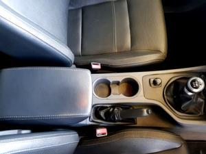 Ford Ranger 3.2TDCi XLT 4X4D/C - Image 17