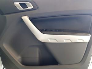 Ford Ranger 3.2TDCi XLT 4X4D/C - Image 23