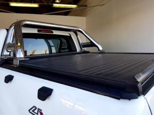Ford Ranger 3.2TDCi XLT 4X4D/C - Image 30