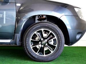 Renault Duster 1.5 dCI Dynamique - Image 16