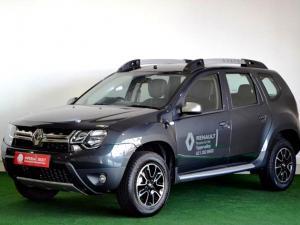 Renault Duster 1.5 dCI Dynamique - Image 1