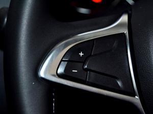 Renault Duster 1.5 dCI Dynamique - Image 23