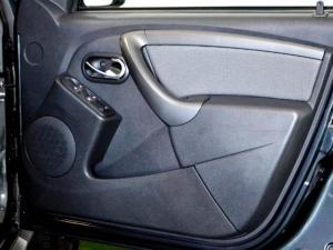Renault Duster 1.5 dCI Dynamique - Image 30