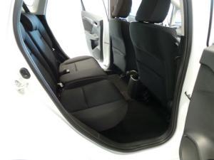 Honda Jazz 1.5 Elegance auto - Image 10