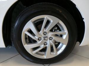 Honda Jazz 1.5 Elegance auto - Image 13