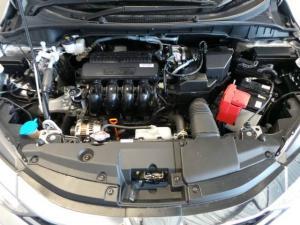 Honda HR-V 1.5 Comfort - Image 12