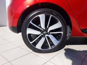 Renault Clio 66kW turbo Dynamique - Image 7