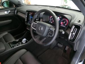 Volvo XC40 T5 AWD Inscription - Image 7