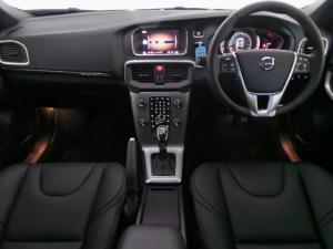 Volvo V40 Cross Country D4 Inscription - Image 7