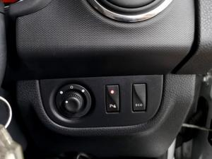 Renault Sandero 66kW turbo - Image 13